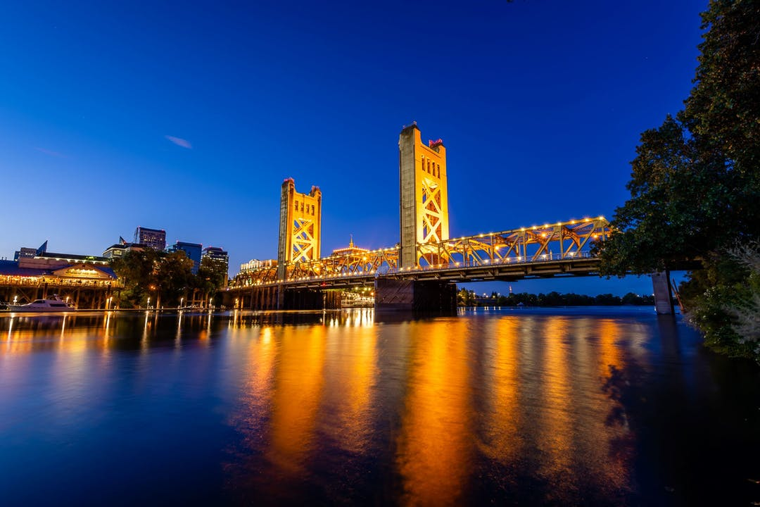 City of Sacramento i Stock 1167441589 4 MP