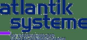 Atlantik Systeme