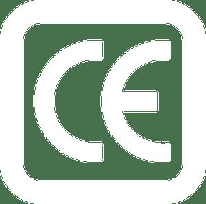 CE White