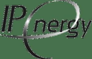 IP Energy