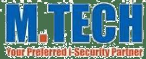 M. Tech