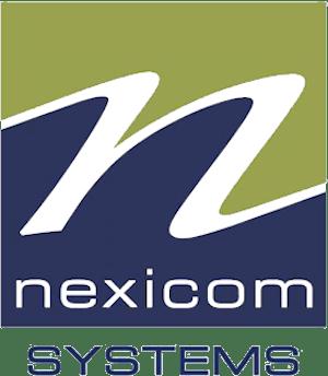 Nexicom Systems