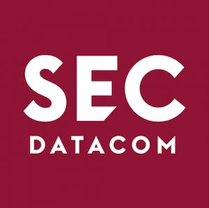 SEC Datacom